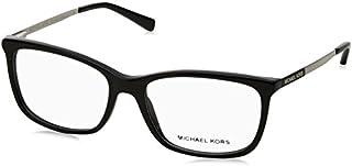 Michael Kors VIVIANNA II MK4030 Eyeglass Frames 3163-Black