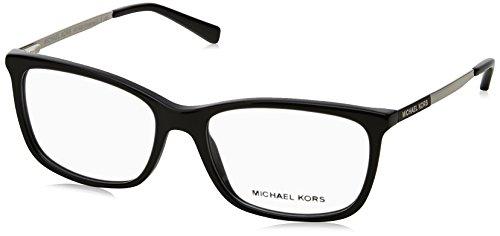 armazon michael kors fabricante Michael Kors