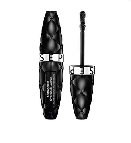 Sephora Outrageous Oversized Lashes Ultra Black