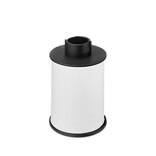 UFI Filters 60.H2O.00 Filtro Gasolio