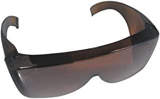 noir sunglasses for macular degeneration