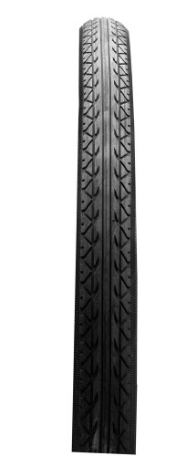 Bell 27-Inch Road Bike Tire with KEVLAR