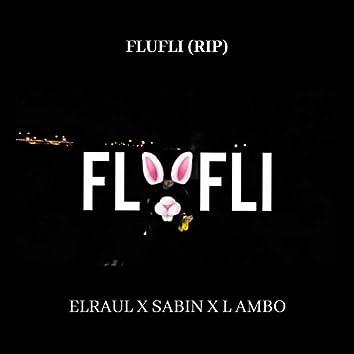 Flufli (Rip)