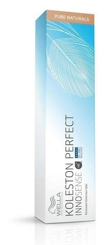 Wella Tinte Koleston Perfect Innosense 10/0-60 ml