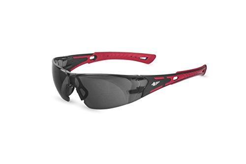 Pegaso 103.02 Gafas de Protección