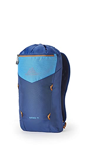 Gregory Mountain Products Nano 14 Everyday Outdoor Backpack