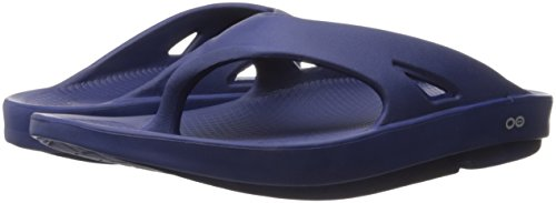 OOFOS – Unisex OOriginal – Post Exercise Active Sport Recovery Thong Sandal