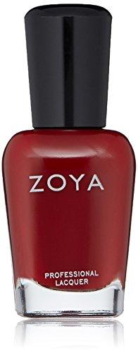 Zoya nagellack, 15ml, Sheri