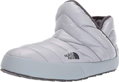 The North Face Women's Athletic Sandals Sports, High Rise Grey/Zinc Grey, 9.5