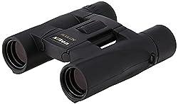 Nikon aculon a30 10x25 u2022 optimal für reisen sport & freizeit