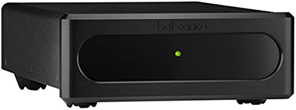 Best bel canto dac Reviews