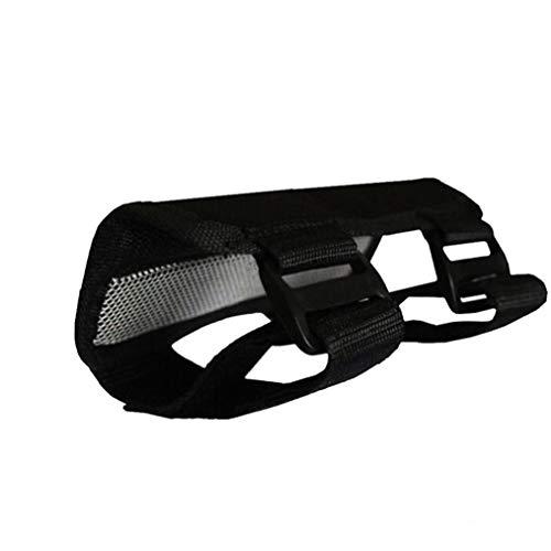 VlugTXcJ Haarglätter Golf Elbow Arc Lage-Korrektor-Golf Trainingshilfen Swing-Hand Gerade Praxis Ellenbogenbandage Lage-Korrektor-Unterstützung für Anfänger Arc Trainer Golf-Zubehör