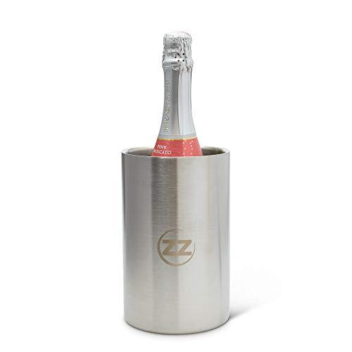 vinoteca vinos blancos fabricante Bunzzr