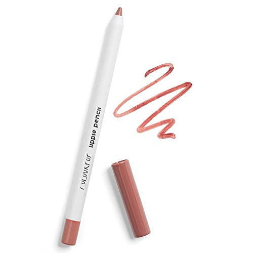 Colourpop 'Another Round' Lippie Pencil - Lip Liner/Pencil Full Size,...