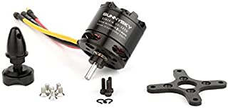 Best sunnysky x2814 1100kv Reviews