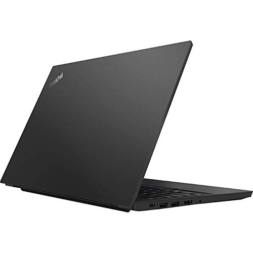 Lenovo ThinkPad E15 20RD005GUS 15.6