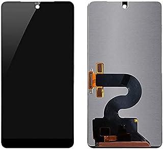 DDBAKT Original 14 cm passar för Essential Phone PH-1 PH1 LCD-skärm + pekskärm digitaliserare montering telefonskärm ersät...