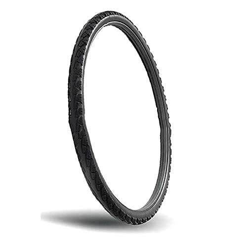 Neumáticos Sólidos No Inflables,Neumático De Ciclo 29 29 Pulgadas 26 X 1.95 Neumáticos Neumáticos De Bicicleta De Montaña 700X25c 700X28c 700X40c 700X38c Neumáticos Llantas MTB,26X1.95