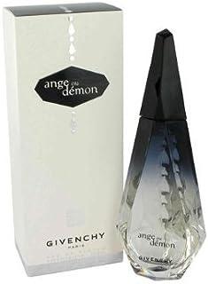 Cacharel Anais Flower EDT Mujer 50 ml. - Perfume femenino multicolor único.