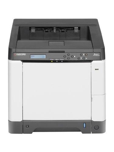 Kyocera FS-C5250DN Farblaserdrucker