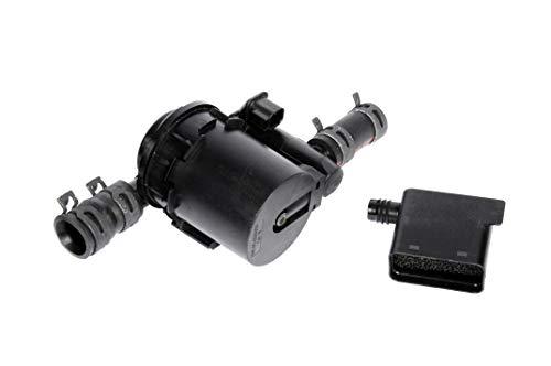 Acdelco 23103351 GM Original Equipment Vapor Bidon kit de filtre avec joint d'étanchéité