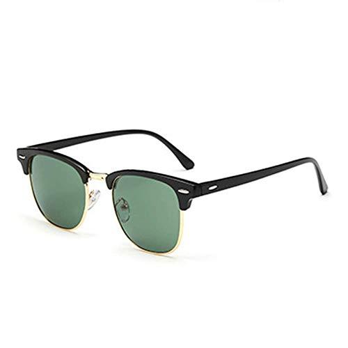 THJM General Polarized Sunglasses