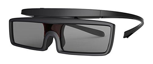 Hisense FPS3D08 3D Shutter Brille