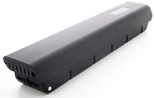 Batería WSB Brose S Drive 36 V 14 Ah año de Modelo...