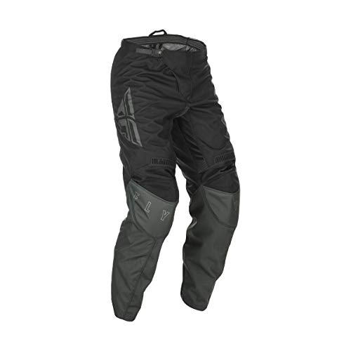 What Are the Best Pant for Men?
