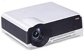 Congming HTP LED-86 LCD Cine En Casa Proyector LED Proyector 3000 ...