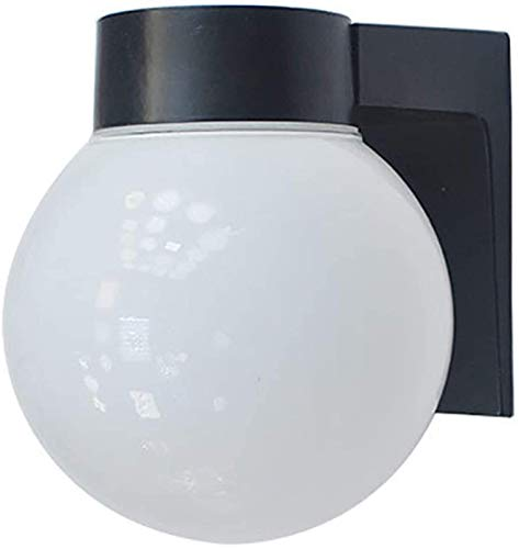 samantha Fashion Ceiling Light...