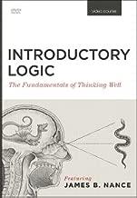 Introductory Logic