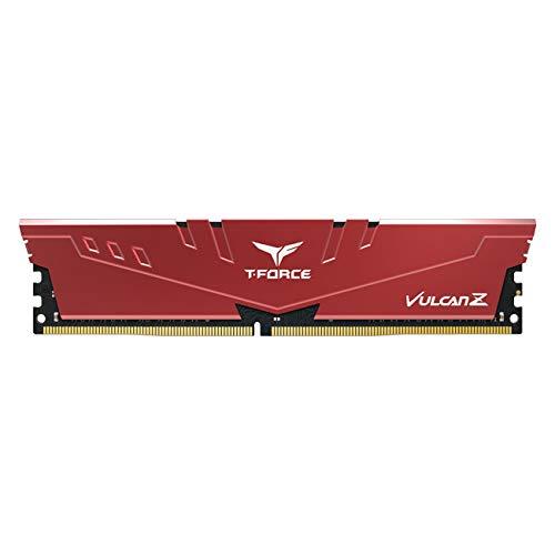 Memory DIMM PC24000 - Memoria RAM DDR4/TLZRD48G3000HC16C01 T