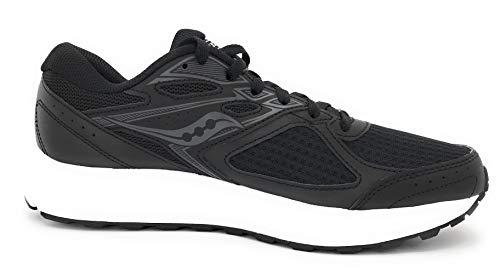 Saucony Women Running Shoes