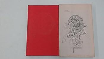 Hardcover Fables in Slang [in Slipcase] Book