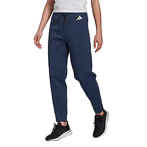 adidas Pantalón Modelo W ST Pant Marca