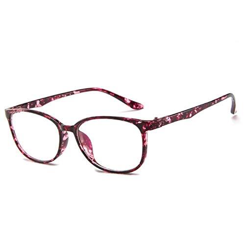 Reading Glasses Lentes HD Gafas de Sol para Exteriores Smart Progressive Multifocal Transition Cambio de Color Fotoinducido Gafas de Lectura Retro para Mujeres o Hombres
