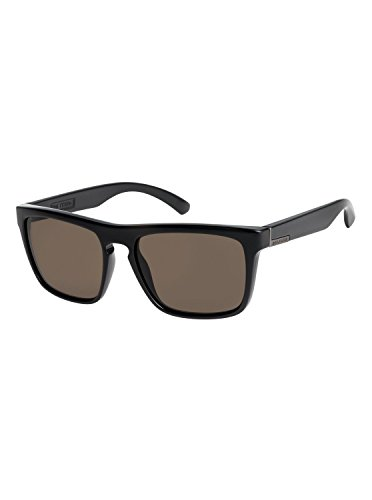Quiksilver Sonnenbrille - Gafas para hombre