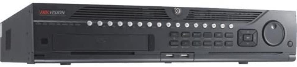 Hikvision DS-9664NI-ST Embedded NVR