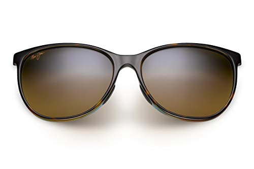 Maui Jim Ocean Sonnenbrille Cat Eye
