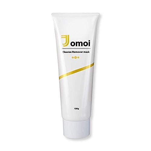 【Jomoi】ジョモワ 除毛クリーム VIO&敏感肌対応