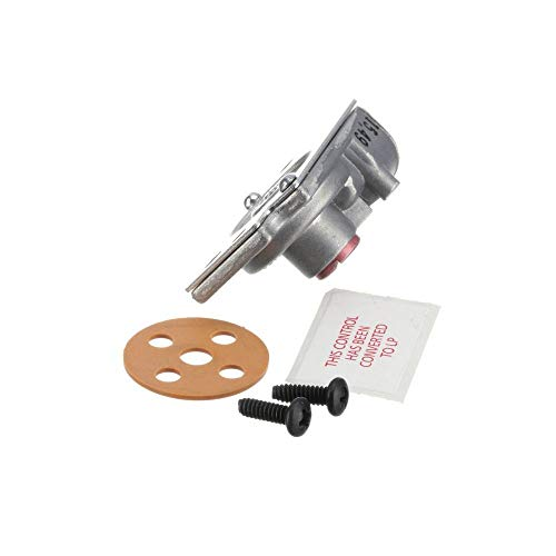 IMPERIAL Fryer Conversion KIT 28089