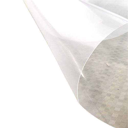 Lonas Lona Impermeable Impermeables Lonas Transparentes