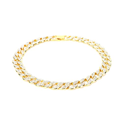 Collar de metal, el collar adopta material de aleación de alta calidad para uso diario