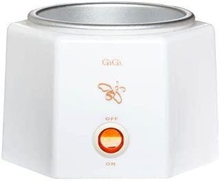 GiGi Space Saver Warmer Model No. 448510