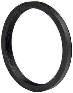 Khalia Foto Step Down Ring 82 67 mm Adapterring