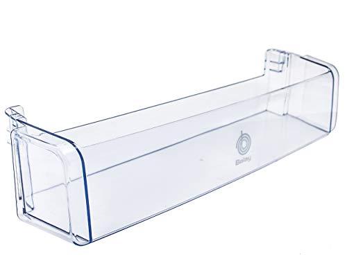 Remle - Estante botellero frigorifico Balay 00747136