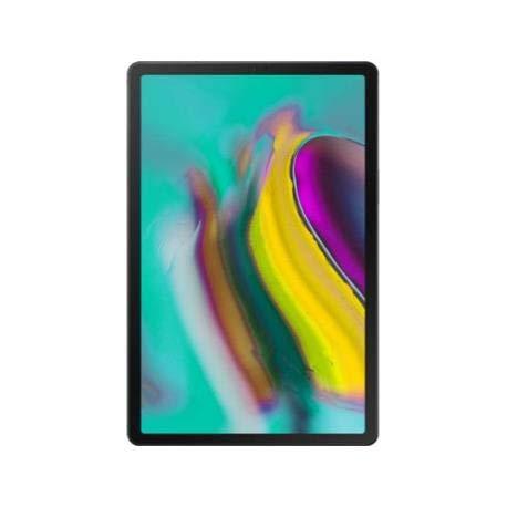 Samsung Galaxy Tab S5e WLAN SM-T720 64 GB schwarz