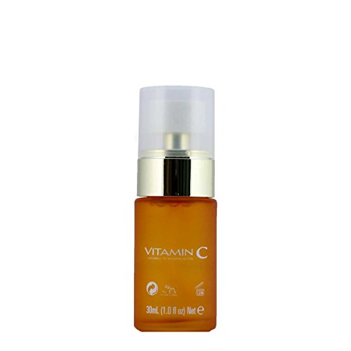 313xWbv axL - Vitamin C Anti-Aging Face Serum by Frulatte