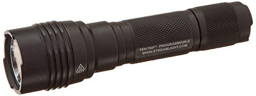 Image of Streamlight ProTac HL-X Taschenlampe 1000 Lumen